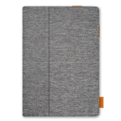 Port Designs 201402 tablet case