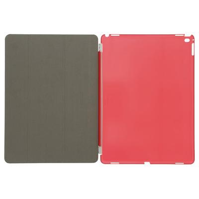 Sweex SA922 Tablet case - Rood
