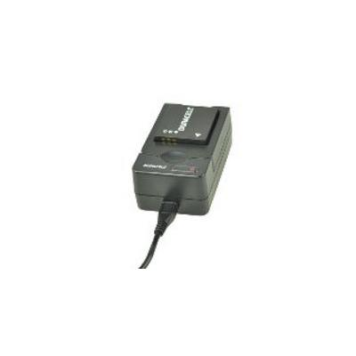 Duracell DRS5866 oplader