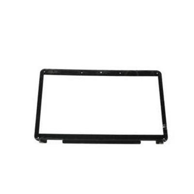 ASUS 13GN1K5AP020-1 laptop accessoire