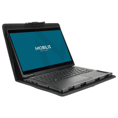 Mobilis 051035 Laptoptas