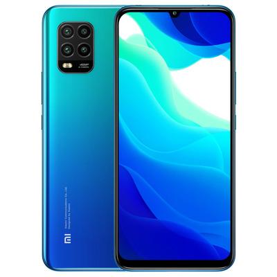 Xiaomi Mi 10 Lite Smartphone - Blauw 64GB