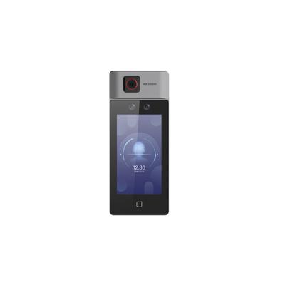 Hikvision Digital Technology DS-K1T671TM-3XF