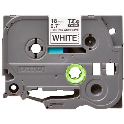 Brother TZE-S241 labelprinter tape