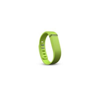 Fitbit wearable: Flex - Groen
