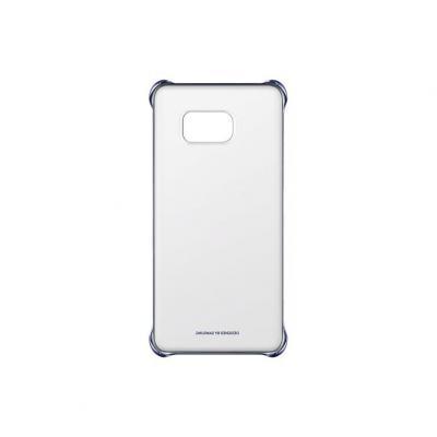 Samsung EF-QG928CBEGWW mobile phone case