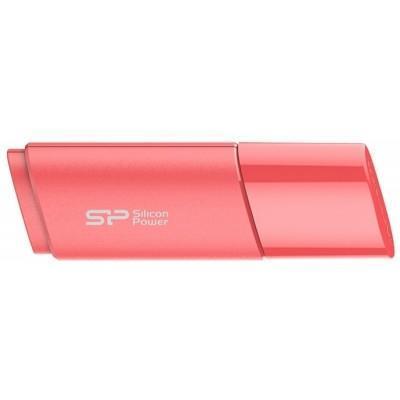 Silicon Power SP008GBUF2U06V1P USB flash drive
