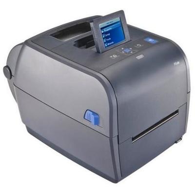 Honeywell PC43TB01000202 labelprinter