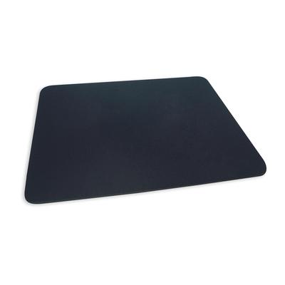 Ednet 64010 Muismat - Zwart, Blauw, Rood