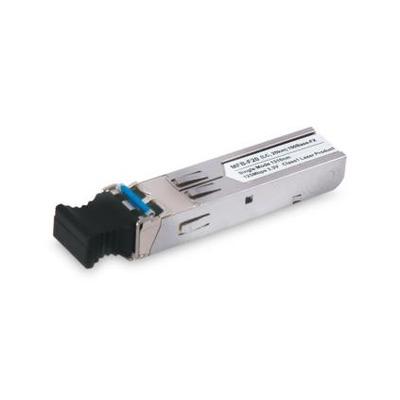 ASSMANN Electronic MFB-F20 Netwerk tranceiver module - Zilver