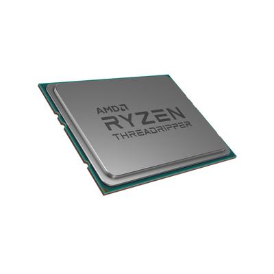 AMD 100-100000010WOF processoren