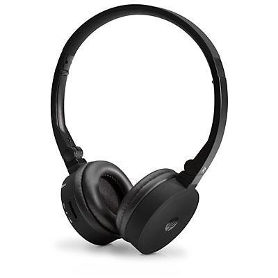 HP H6Z97AA headset