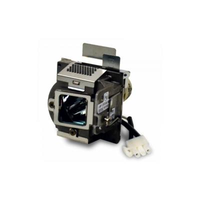 Viewsonic Projector Replacement Lamp for PJD6552LW Projectielamp