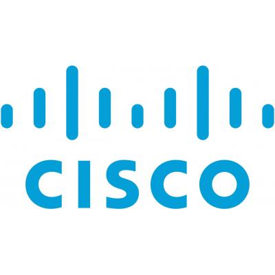 Cisco software licentie: L-ASA5506-URL-3Y