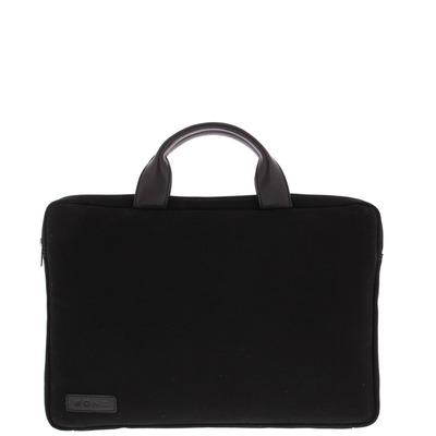 BOND 5006-1 laptoptassen