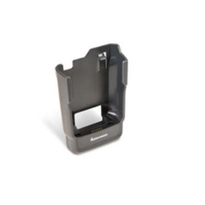 Intermec Snap-on USB Adapter Mobile device dock station - Zwart