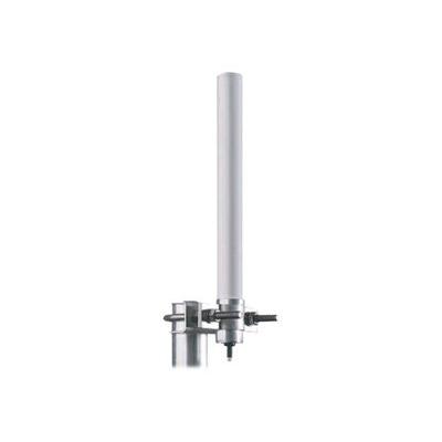 Alcatel-Lucent 2.4 – 2.5/5.15 – 5.875 GHz, 3/6dBi, 50 ohms, 10 W Antenne