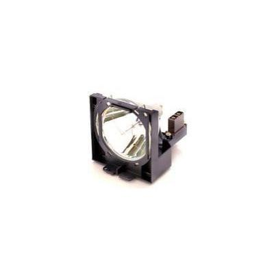 Lg projector accessoire: Projector Lamp for RD-JT40, RD-JT41
