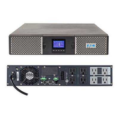Eaton 9PX1500RT UPS