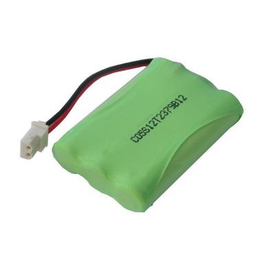 CoreParts MBXRC-BA011 - Groen