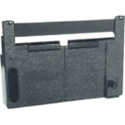 Epson Ribbon Cartridge M-2630/2640/2660, black (ERC18B) Printerlint