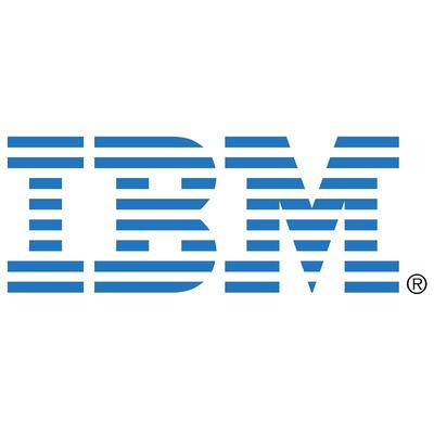 IBM IMM Standard Upgrade software licentie