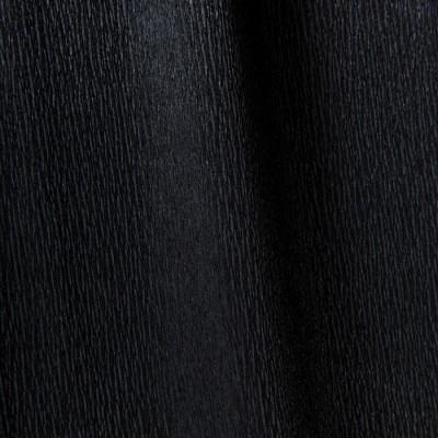 Canson creatief papier: Noir 29 - Zwart