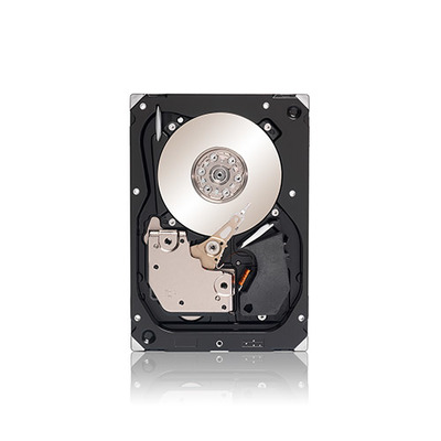 Seagate ST3300555SS-RFB interne harde schijf