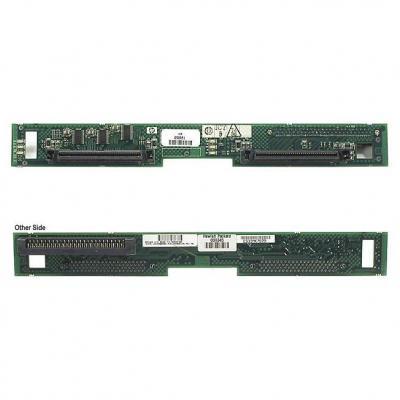 Hewlett Packard Enterprise 305443-001 Montagekit