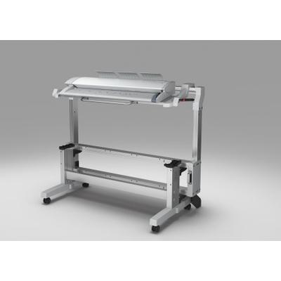 "Epson MFP Scanner stand 44"" Printerkast - Wit"