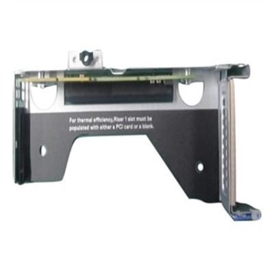 DELL PCI Express, PowerEdge R440, R540 Slot expander