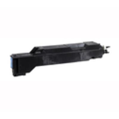 Konica Minolta 4065621 Toner collector
