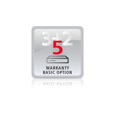 Lancom Systems Basic Option XL Garantie