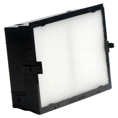Infocus projector accessoire: Projector Filter for IN5542 and IN5544 - Zwart