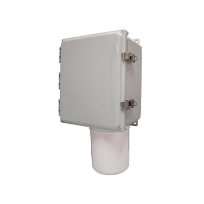 Ventev Indoor/Outdoor, 305x152x356mm, 4.39kg, White