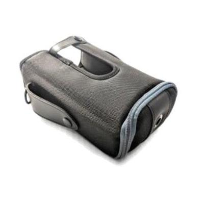 Zebra Fabric holster for MC93