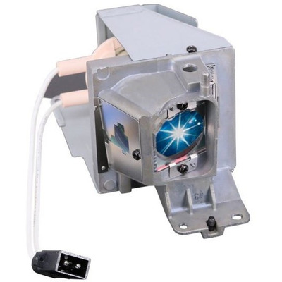 CoreParts ML12816 Projectielamp