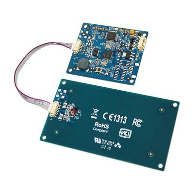 ACS ACM1252U-Y3 Smart kaart lezer