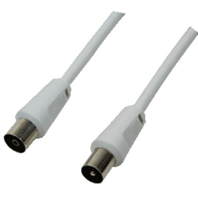 LogiLink CA1060 coax kabel