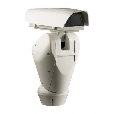 Videotec ULISSE Beveiligingscamera - Wit