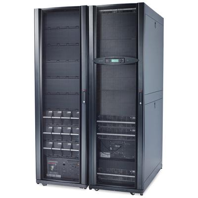 APC SY32K160H UPS