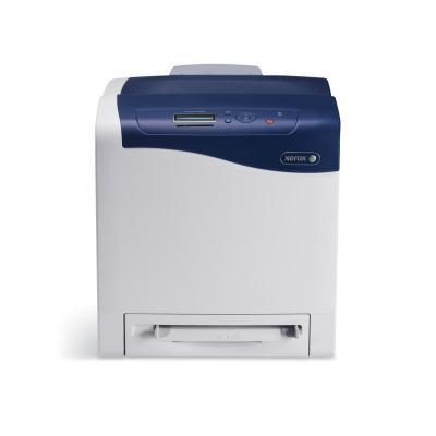 Xerox laserprinter: Phaser 6500V_N