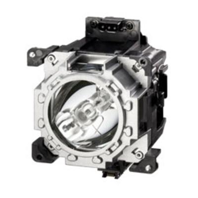 Panasonic ET-LAD510F Projectielamp
