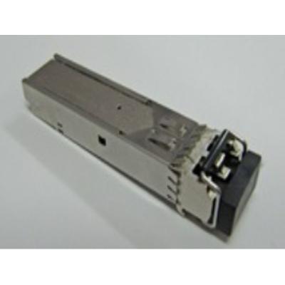 MicroOptics 1000BASE-SX SFP, JD118B Netwerk tranceiver module