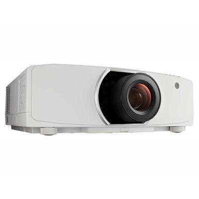 NEC 40001121 beamer