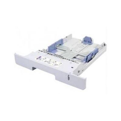 HP Unit Cassette Tray for ML-3050/3051/3470/3471 Papierlade