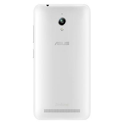 ASUS ZC500TG-1B Mobile phone spare part - Wit