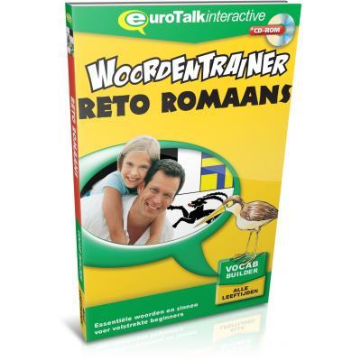 Eurotalk AME5090 educatieve software