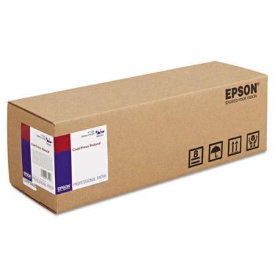 Epson C13S042304 grootformaat media
