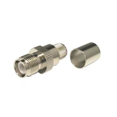 Ventev CON-01-400-CP Coaxconnector